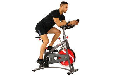 máy đạp xe elip
